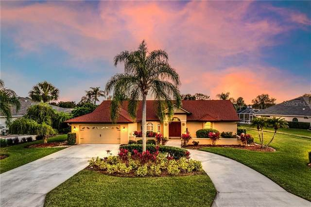 3612 Wilderness Boulevard W, Parrish, FL 34219 (MLS #A4463333) :: Pristine Properties