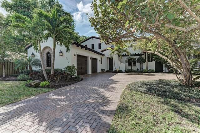 1810 Grove Street, Sarasota, FL 34239 (MLS #A4463334) :: Sarasota Property Group at NextHome Excellence