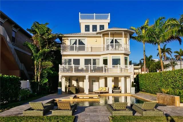 500 Bay Drive S, Bradenton Beach, FL 34217 (MLS #A4463410) :: Prestige Home Realty