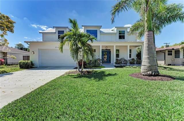 2114 Datura Street, Sarasota, FL 34239 (MLS #A4463415) :: McConnell and Associates