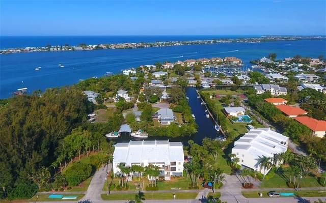4212 126TH Street W #408, Cortez, FL 34215 (MLS #A4463417) :: Sarasota Gulf Coast Realtors