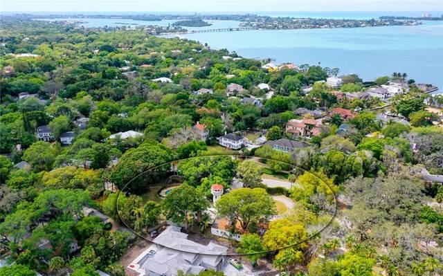 2229 Mcclellan Parkway, Sarasota, FL 34239 (MLS #A4463421) :: Sarasota Property Group at NextHome Excellence