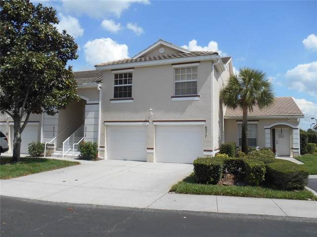 Address Not Published, Bradenton, FL 34203 (MLS #A4463506) :: Medway Realty