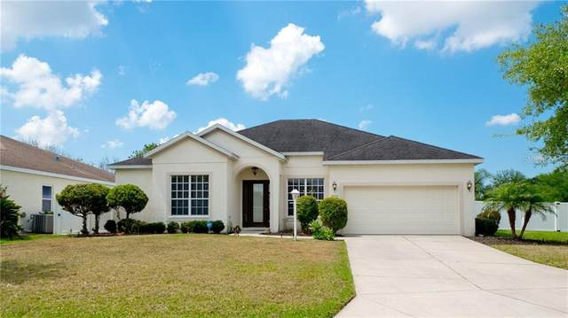 12531 30TH STREET Circle E, Parrish, FL 34219 (MLS #A4463629) :: Medway Realty