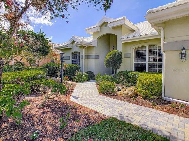 400 Wellington Court, Venice, FL 34292 (MLS #A4463742) :: Delgado Home Team at Keller Williams