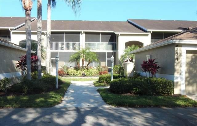 5231 Mahogany Run Avenue #326, Sarasota, FL 34241 (MLS #A4463758) :: Griffin Group