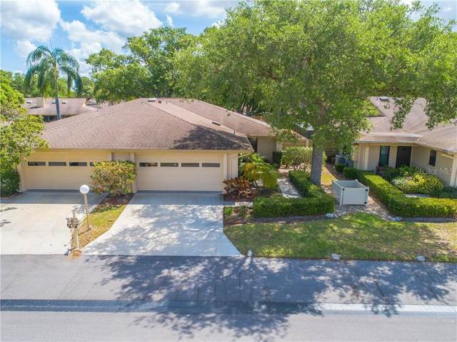 4335 Rum Cay Circle, Sarasota, FL 34233 (MLS #A4463762) :: Homepride Realty Services