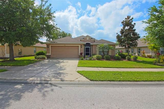 5282 Layton Drive, Venice, FL 34293 (MLS #A4463833) :: Prestige Home Realty