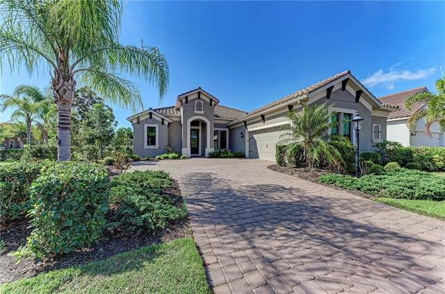 14218 Bathgate Terrace, Bradenton, FL 34202 (MLS #A4463880) :: Mark and Joni Coulter | Better Homes and Gardens