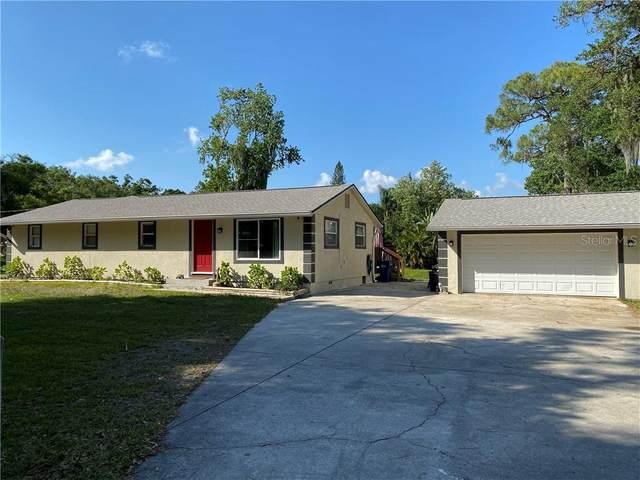 3115 52ND Avenue E, Bradenton, FL 34203 (MLS #A4463890) :: Griffin Group