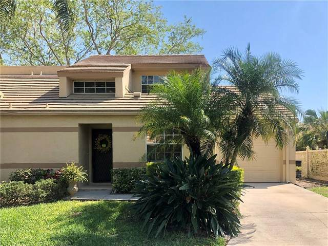 3414 57TH Terrace W, Bradenton, FL 34210 (MLS #A4463904) :: Premium Properties Real Estate Services