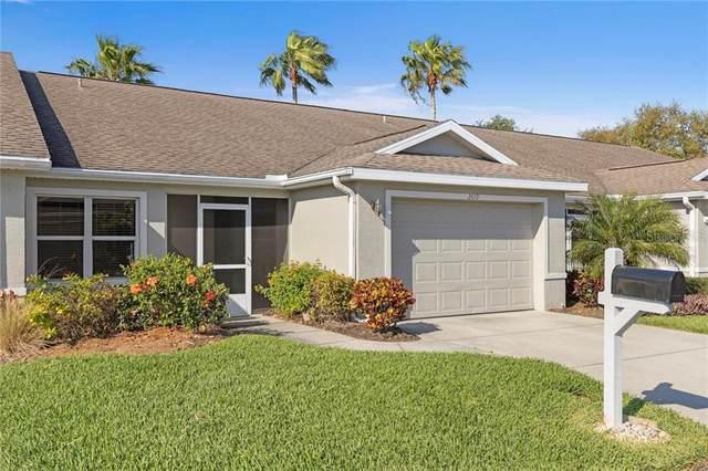 2419 Fairway Oaks Drive, Palmetto, FL 34221 (MLS #A4463907) :: Medway Realty