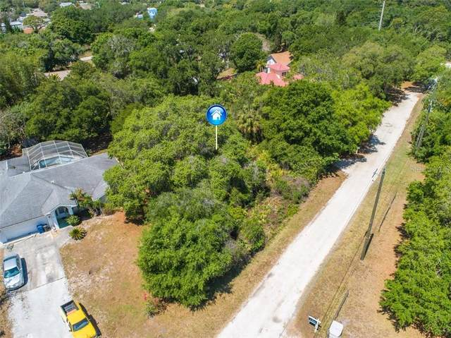 2ND Street, Englewood, FL 34223 (MLS #A4463947) :: Sarasota Home Specialists