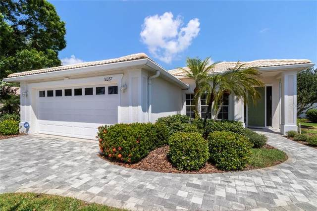 10057 Glenmore Avenue, Bradenton, FL 34202 (MLS #A4463968) :: Mark and Joni Coulter | Better Homes and Gardens