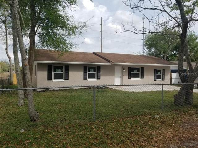 14802 State Street, Dade City, FL 33523 (MLS #A4463970) :: Baird Realty Group
