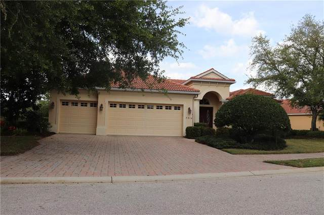 7514 Mizner Reserve Court, Lakewood Ranch, FL 34202 (MLS #A4463975) :: Medway Realty