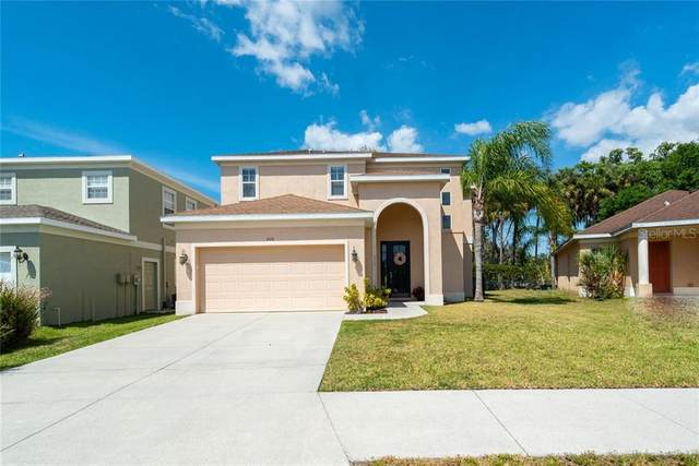 3126 27 Court E, Palmetto, FL 34221 (MLS #A4463992) :: Medway Realty