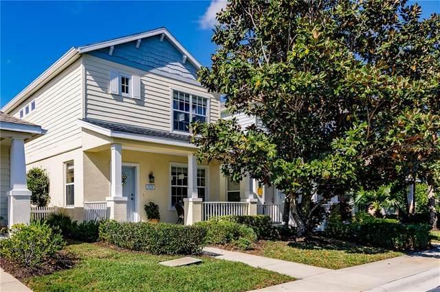 5508 River Sound Terrace, Bradenton, FL 34208 (MLS #A4464004) :: Team TLC | Mihara & Associates