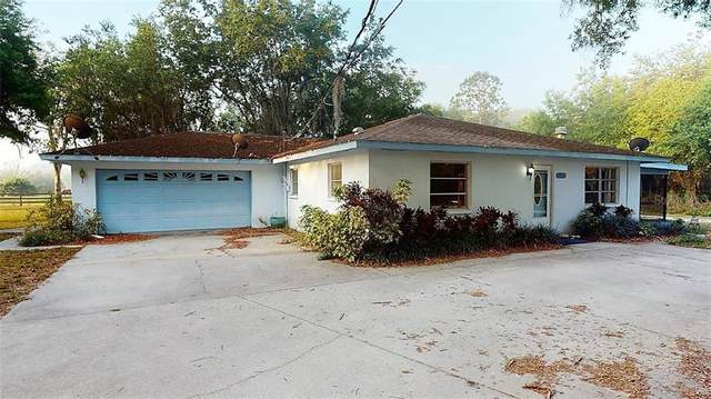 10370 Pittman Road, Sarasota, FL 34240 (MLS #A4464028) :: Homepride Realty Services
