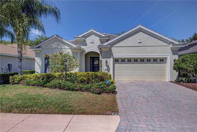 12335 Thornhill Court, Lakewood Ranch, FL 34202 (MLS #A4464048) :: Keller Williams on the Water/Sarasota