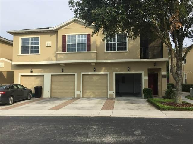 6021 Kirkland Way, Lake Mary, FL 32746 (MLS #A4464049) :: Alpha Equity Team
