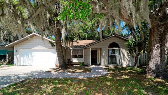 1414 7TH Street W, Palmetto, FL 34221 (MLS #A4464057) :: Medway Realty