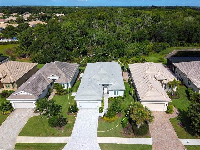 5022 Tobermory Way, Bradenton, FL 34211 (MLS #A4464068) :: Medway Realty