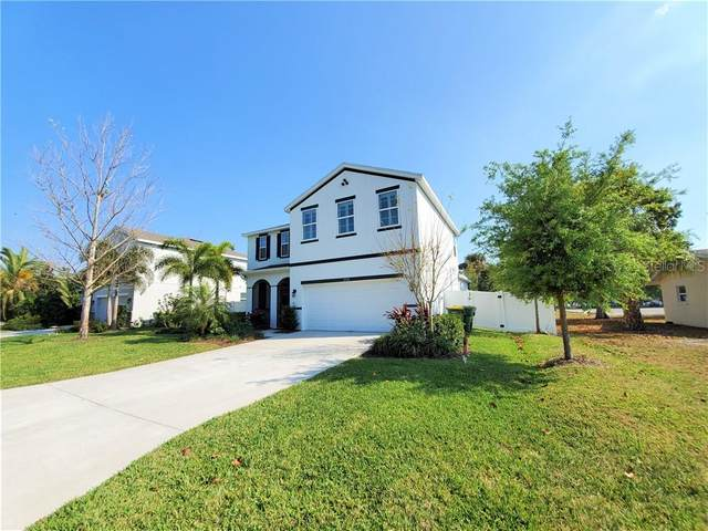 2068 Goldenrod Street, Sarasota, FL 34239 (MLS #A4464070) :: Homepride Realty Services