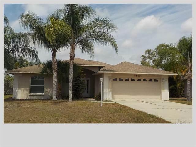 6664 68TH Street E, Bradenton, FL 34203 (MLS #A4464098) :: Prestige Home Realty