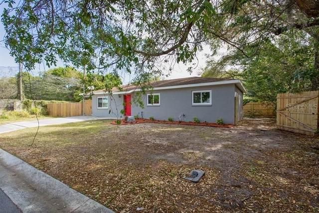 3066 31ST Way, Sarasota, FL 34234 (MLS #A4464113) :: Homepride Realty Services