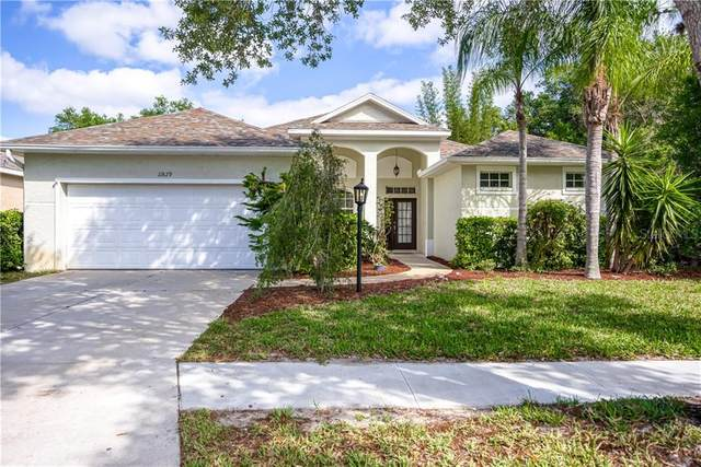 11829 Winding Woods Way, Lakewood Ranch, FL 34202 (MLS #A4464151) :: Prestige Home Realty
