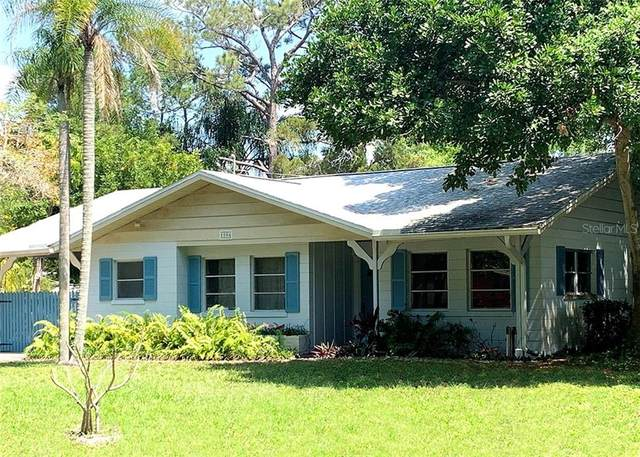 1004 22ND Avenue W, Palmetto, FL 34221 (MLS #A4464156) :: Team Bohannon Keller Williams, Tampa Properties