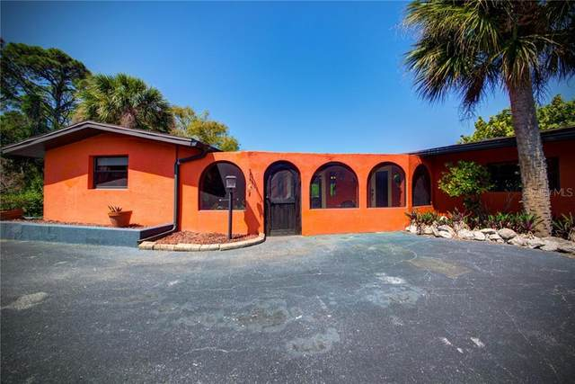 3450 Downing Street W, Englewood, FL 34224 (MLS #A4464158) :: The BRC Group, LLC