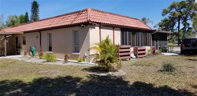 902 W Faith Circle, Bradenton, FL 34212 (MLS #A4464185) :: Team TLC | Mihara & Associates