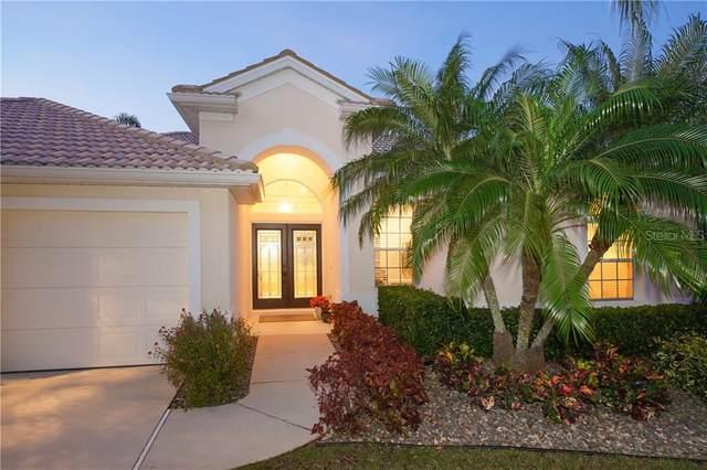 6162 Palomino Circle, Bradenton, FL 34201 (MLS #A4464196) :: Kendrick Realty Inc