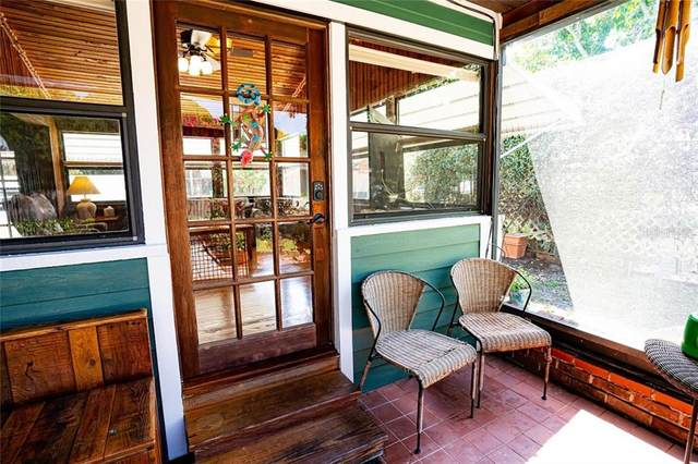 7208 8TH Avenue NW, Bradenton, FL 34209 (MLS #A4464202) :: Prestige Home Realty