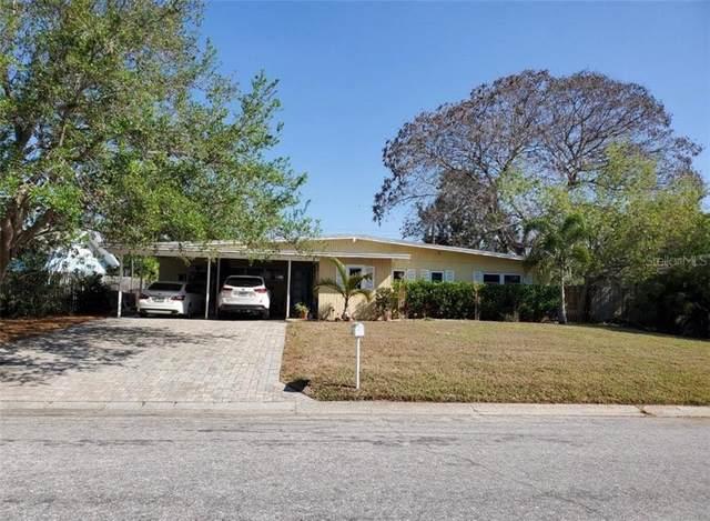 6312 2ND Avenue W, Bradenton, FL 34209 (MLS #A4464210) :: Gate Arty & the Group - Keller Williams Realty Smart