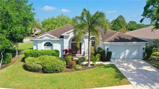4703 Cayo Costa Place, Bradenton, FL 34203 (MLS #A4464233) :: The Duncan Duo Team