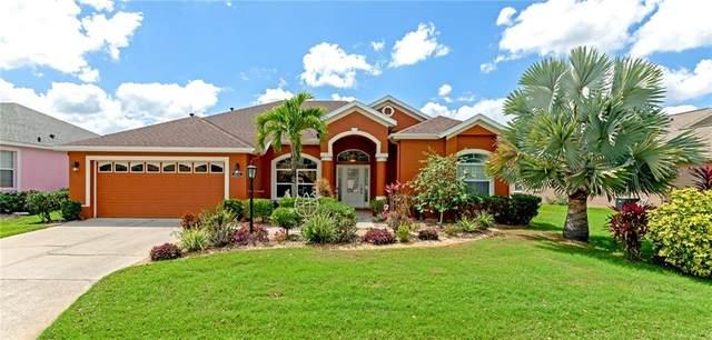 10755 Old Grove Circle, Bradenton, FL 34212 (MLS #A4464250) :: Gate Arty & the Group - Keller Williams Realty Smart