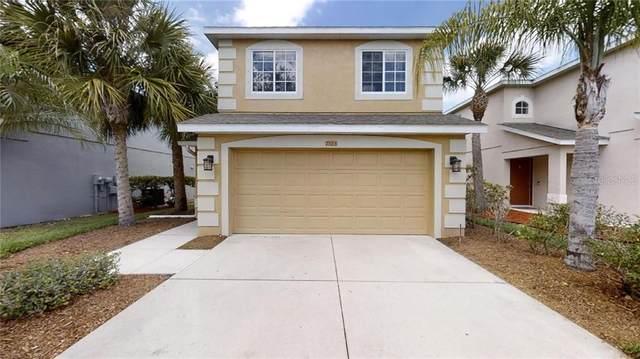 7103 Montauk Point Crossing, Bradenton, FL 34212 (MLS #A4464272) :: Carmena and Associates Realty Group