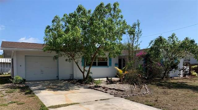 2914 Randa Boulevard, Sarasota, FL 34235 (MLS #A4464285) :: The Robertson Real Estate Group