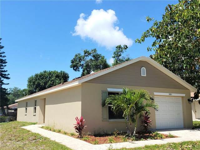 3801 Brazilnut Avenue, Sarasota, FL 34234 (MLS #A4464295) :: Zarghami Group