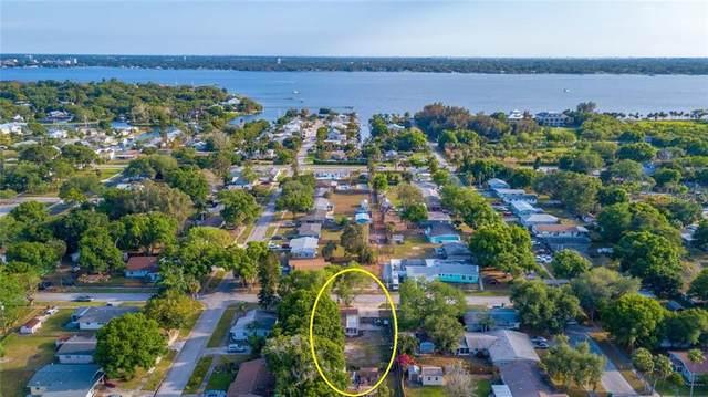 2504 12TH Street W, Palmetto, FL 34221 (MLS #A4464299) :: Armel Real Estate
