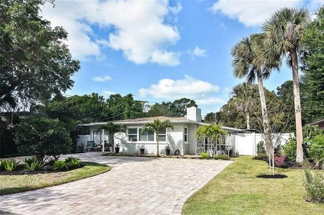 209 Park Boulevard N, Venice, FL 34285 (MLS #A4464311) :: Carmena and Associates Realty Group