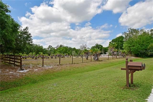 27TH Avenue E, Bradenton, FL 34211 (MLS #A4464354) :: Prestige Home Realty