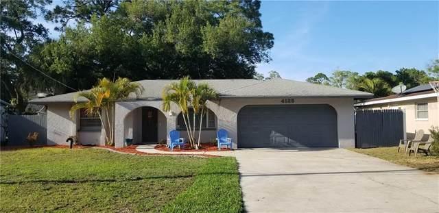 4125 Prescott Street, Sarasota, FL 34232 (MLS #A4464357) :: Remax Alliance