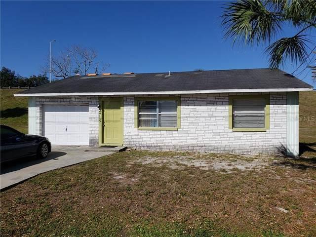 2715 2ND Avenue E, Palmetto, FL 34221 (MLS #A4464362) :: Armel Real Estate