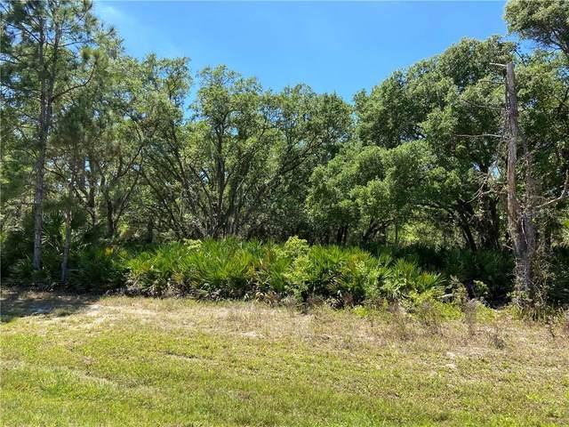 1829 Biscayne Drive, Port Charlotte, FL 33953 (MLS #A4464367) :: Premier Home Experts