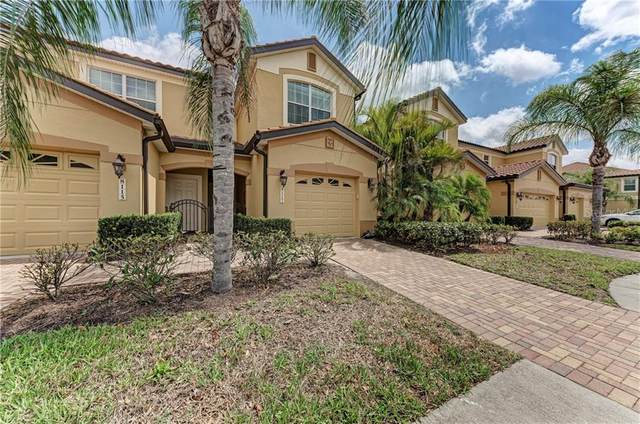 8117 Miramar Way, Lakewood Ranch, FL 34202 (MLS #A4464368) :: Your Florida House Team