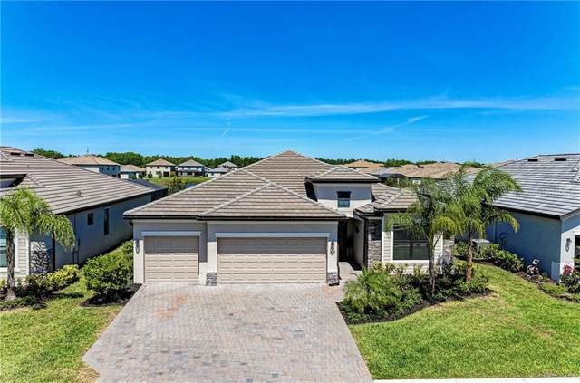 11517 Autumn Leaf Way, Bradenton, FL 34212 (MLS #A4464370) :: Keller Williams on the Water/Sarasota